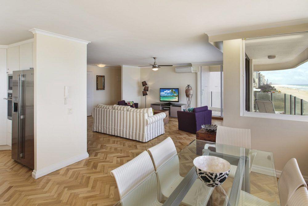 apartment-11-3-star-ocean-1