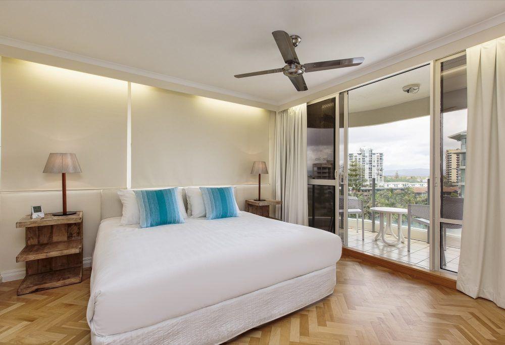 apartment-11-3-star-ocean-3