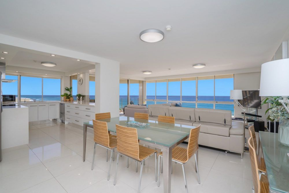 apartment-12-4.5-star-ocean-1