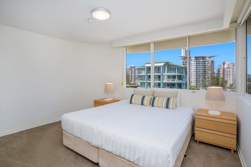 apartment-12-4.5-star-ocean-10