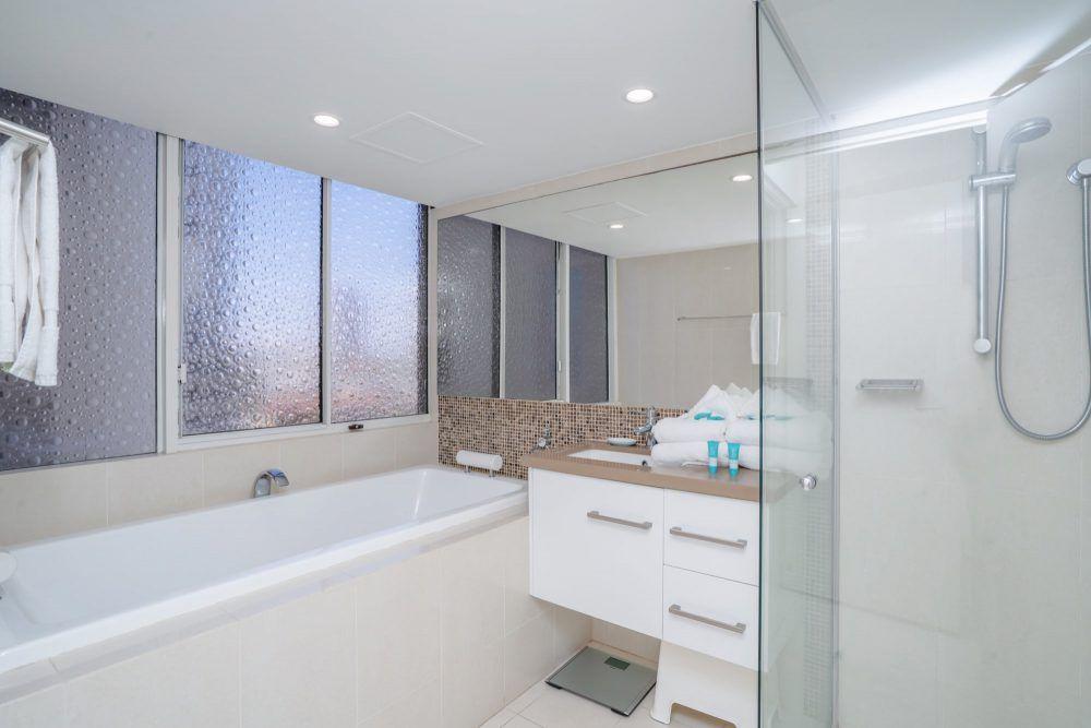 apartment-12-4.5-star-ocean-11
