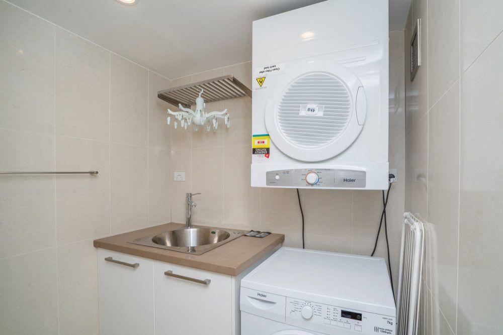 apartment-12-4.5-star-ocean-13