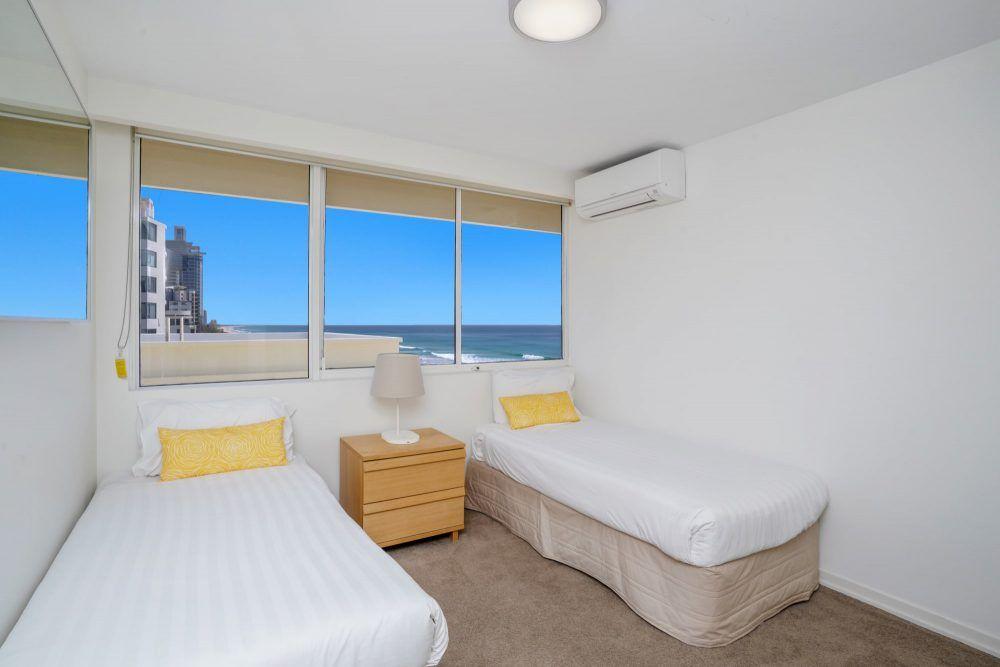 apartment-12-4.5-star-ocean-7