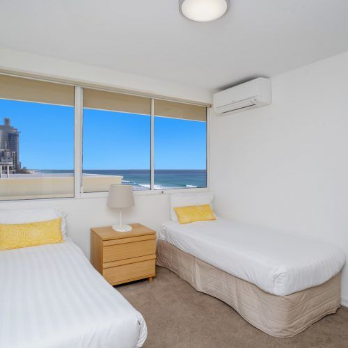apartment-12-4.5-star-ocean-7