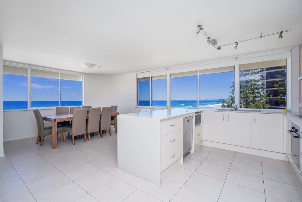 apartment-13-4.5-star-ocean-1