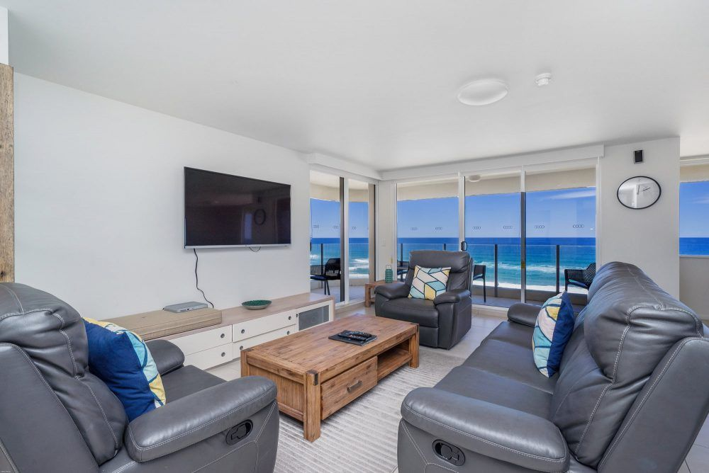 apartment-13-4.5-star-ocean-2