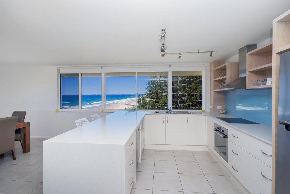 apartment-13-4.5-star-ocean-3