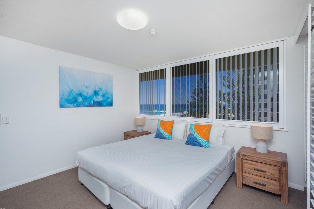 apartment-13-4.5-star-ocean-4