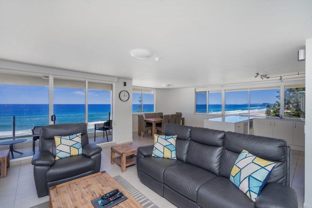 apartment-13-4.5-star-ocean-5