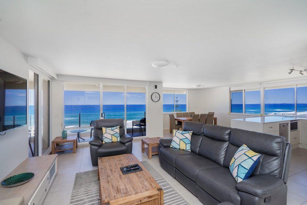 apartment-13-4.5-star-ocean-6