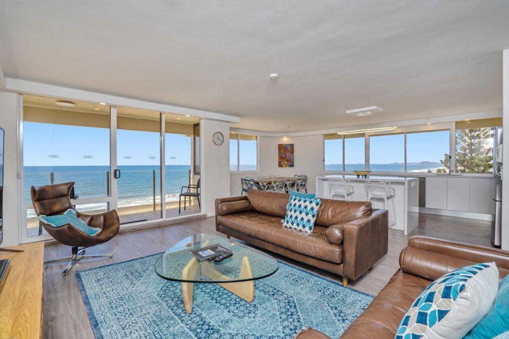 apartment-15-4.5-star-ocean-02