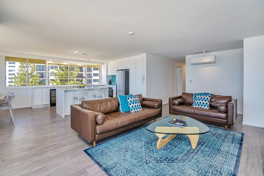 apartment-15-4.5-star-ocean-03