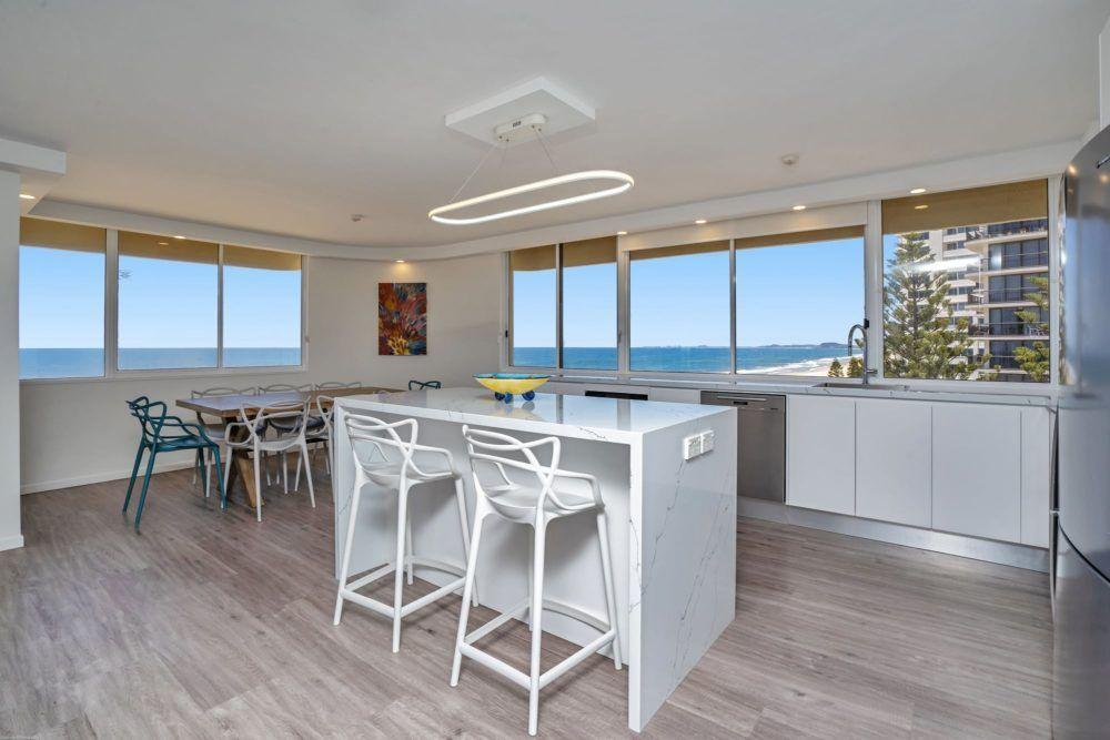 apartment-15-4.5-star-ocean-04