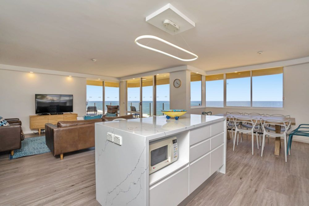 apartment-15-4.5-star-ocean-05