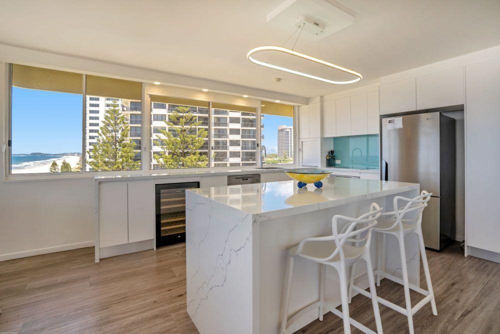 apartment-15-4.5-star-ocean-06