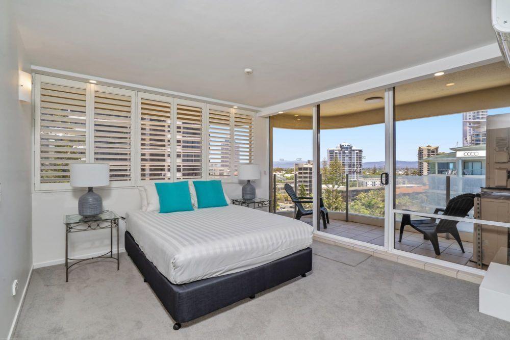 apartment-15-4.5-star-ocean-11