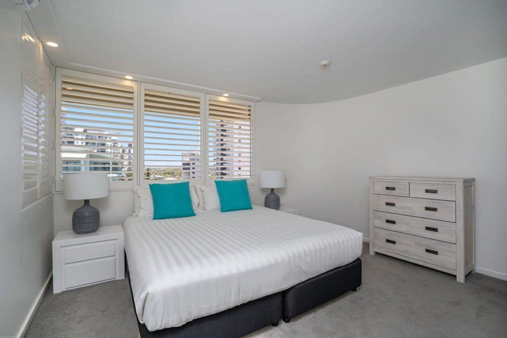 apartment-15-4.5-star-ocean-12