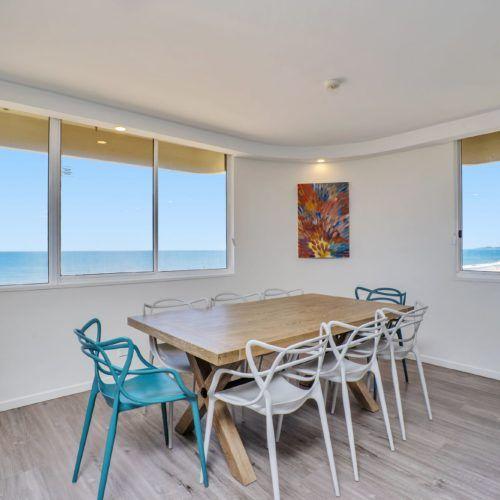 apartment-15-4.5-star-ocean-13