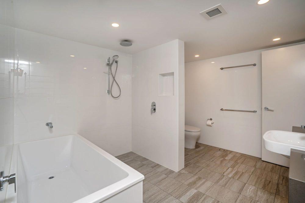apartment-15-4.5-star-ocean-15