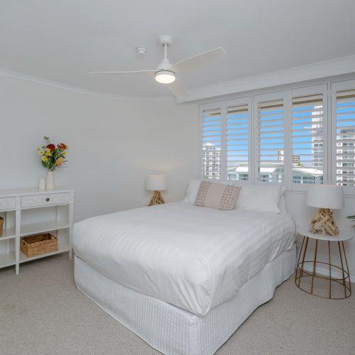 apartment-16-4-star-ocean-11