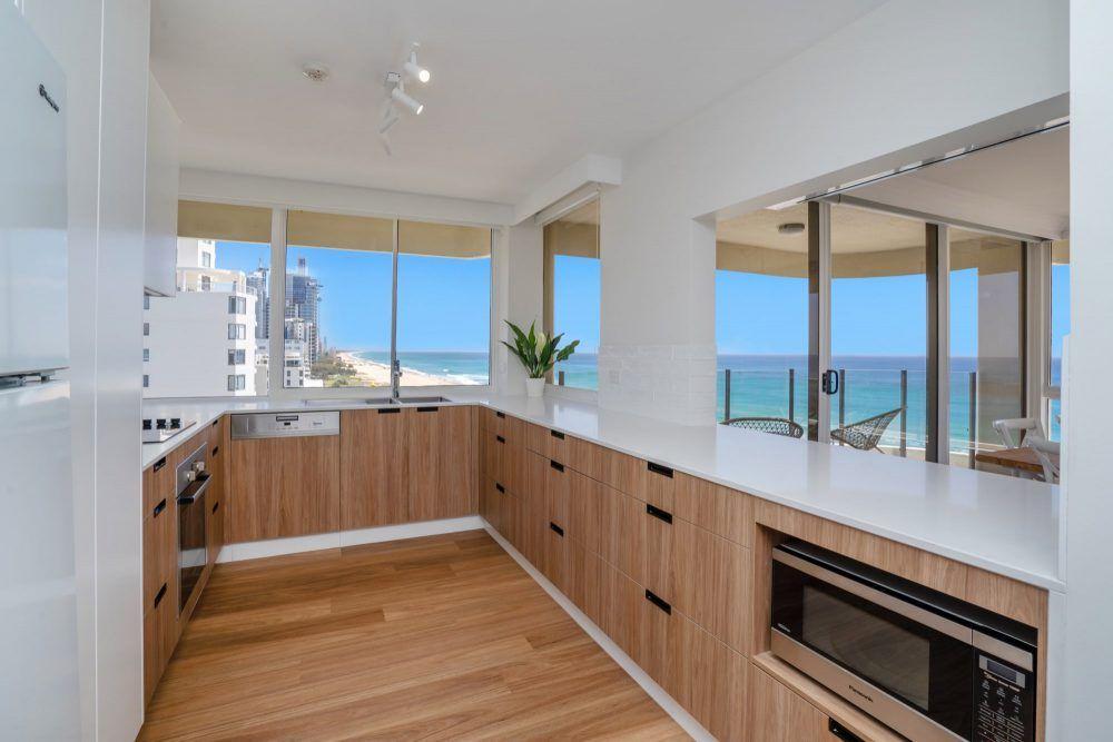 apartment-16-4-star-ocean-2