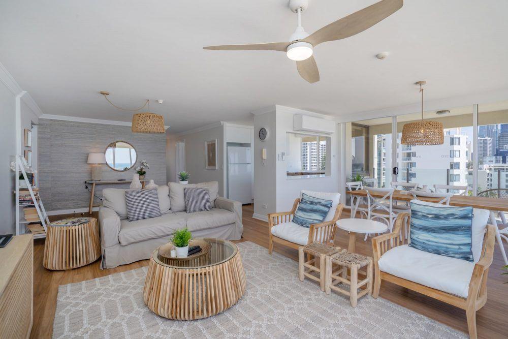 apartment-16-4-star-ocean-5
