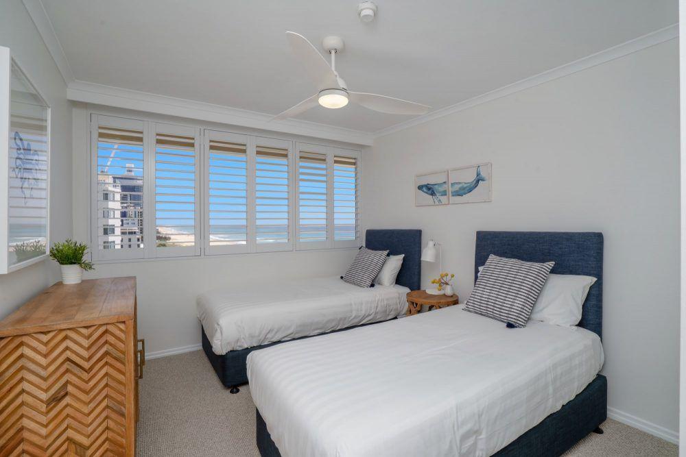 apartment-16-4-star-ocean-7