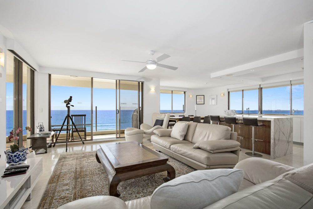 apartment-17-4.5-star-ocean-01