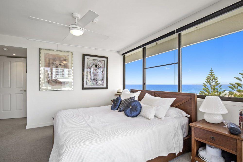 apartment-17-4.5-star-ocean-04