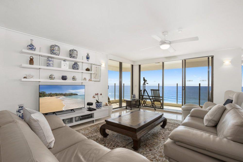 apartment-17-4.5-star-ocean-05