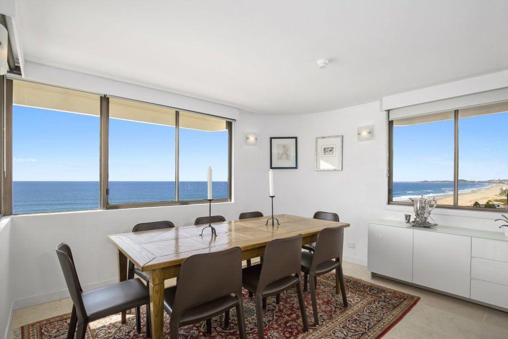 apartment-17-4.5-star-ocean-10