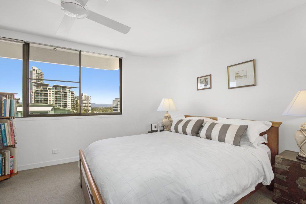 apartment-17-4.5-star-ocean-12