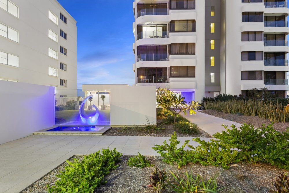 apartment-17-4.5-star-ocean-21