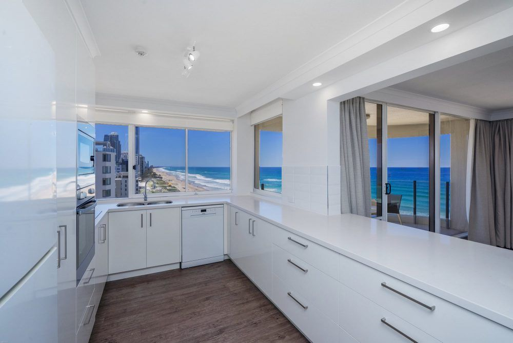 apartment-18-4.5-star-ocean-2