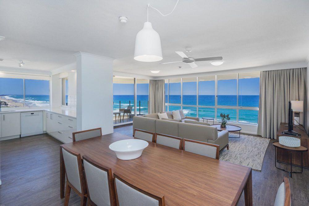 apartment-18-4.5-star-ocean-3