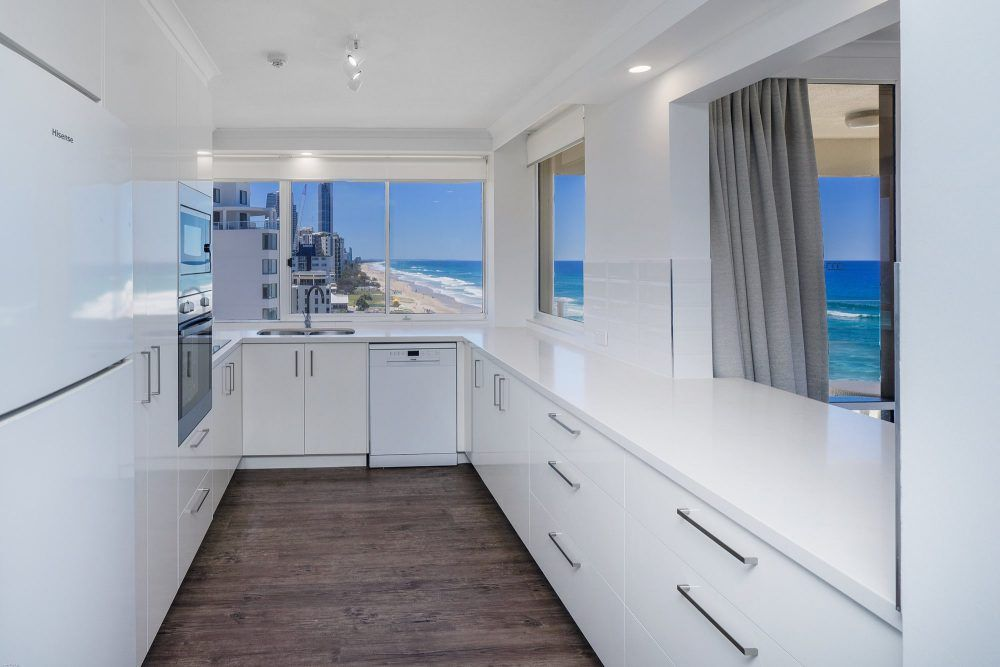 apartment-18-4.5-star-ocean-4