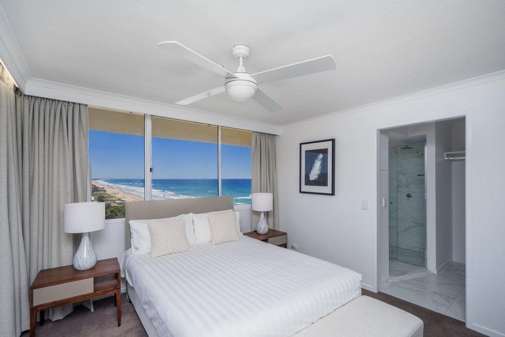 apartment-18-4.5-star-ocean-5