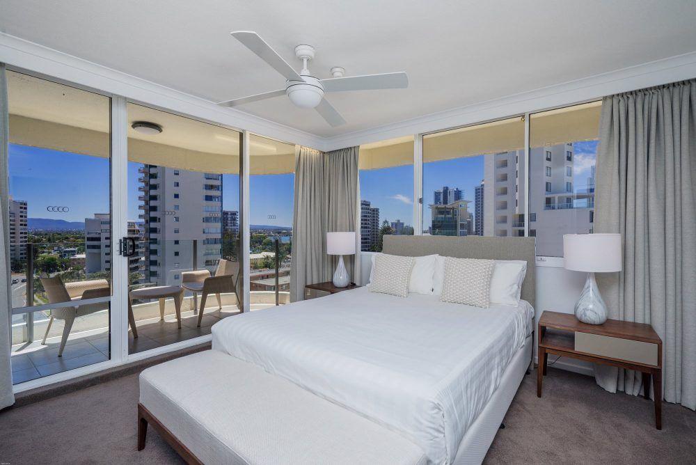 apartment-18-4.5-star-ocean-6