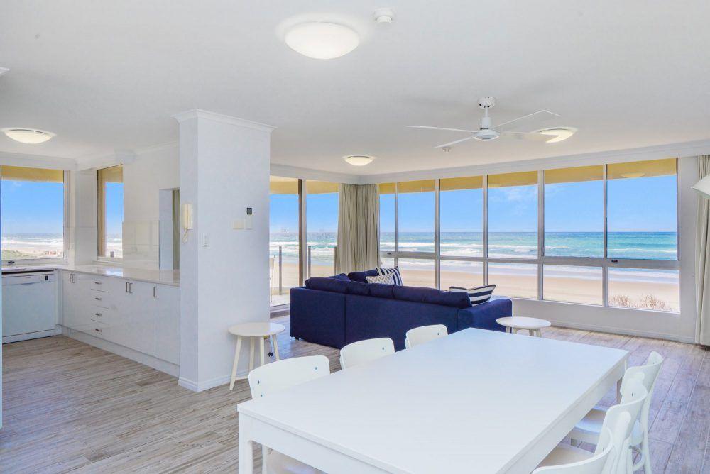 apartment-2-4-star-ocean-1