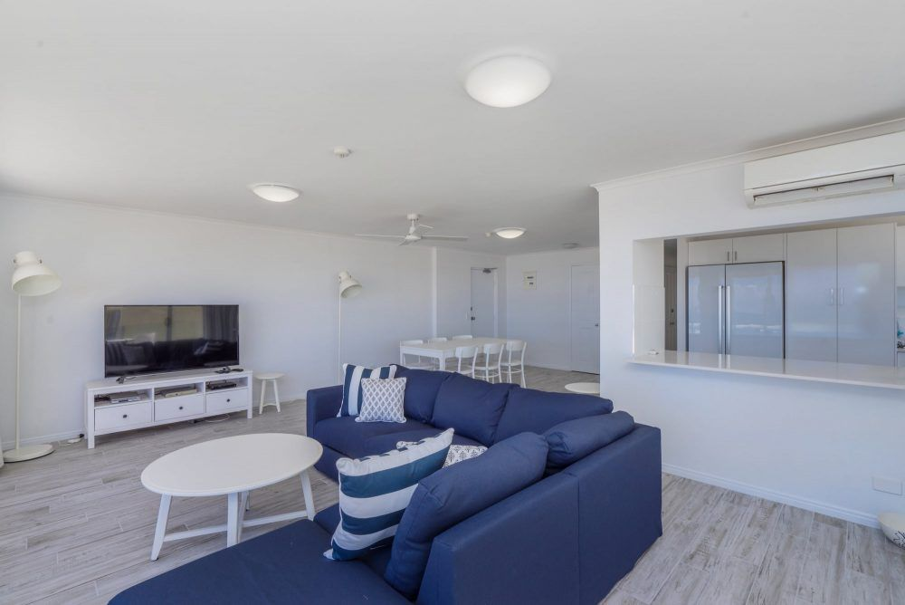 apartment-2-4-star-ocean-5