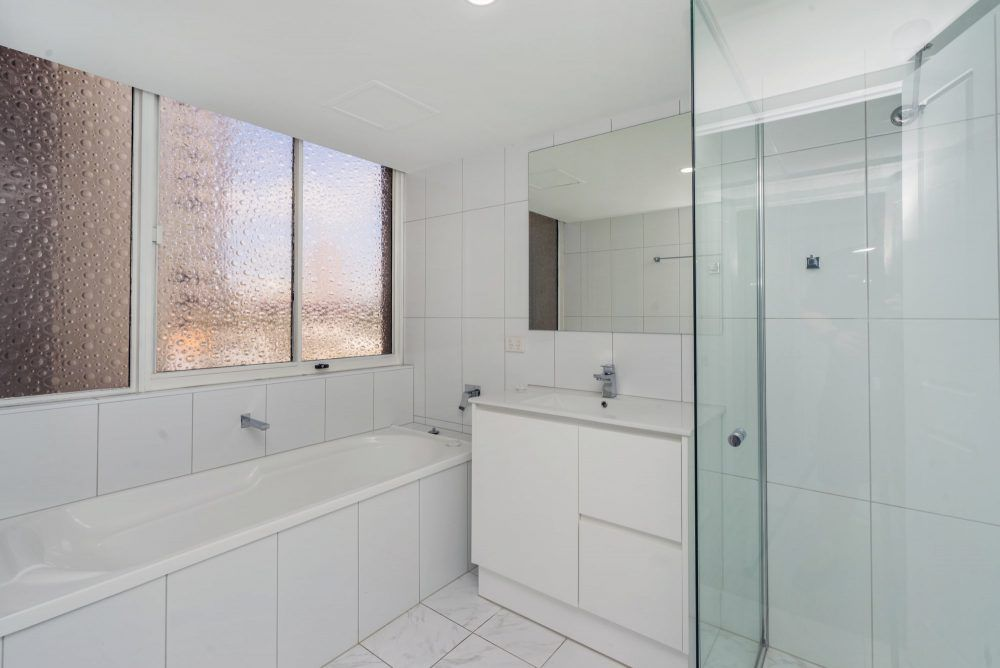 apartment-2-4-star-ocean-6