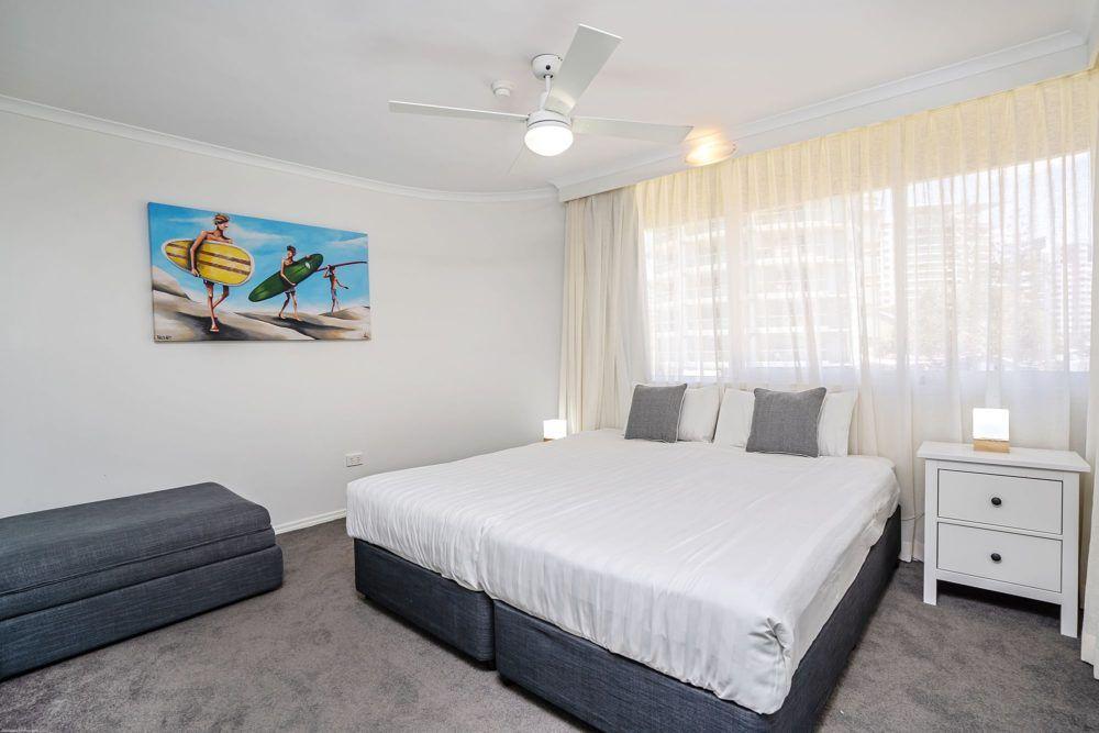 apartment-2-4.5-star-ocean-09