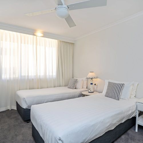 apartment-2-4.5-star-ocean-10