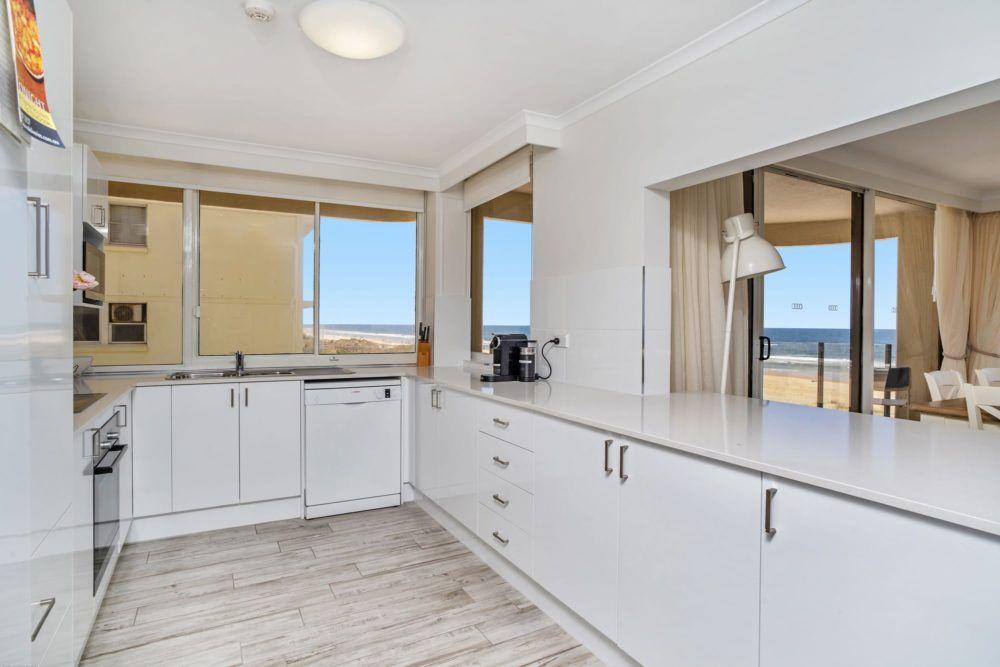 apartment-2-4.5-star-ocean-12