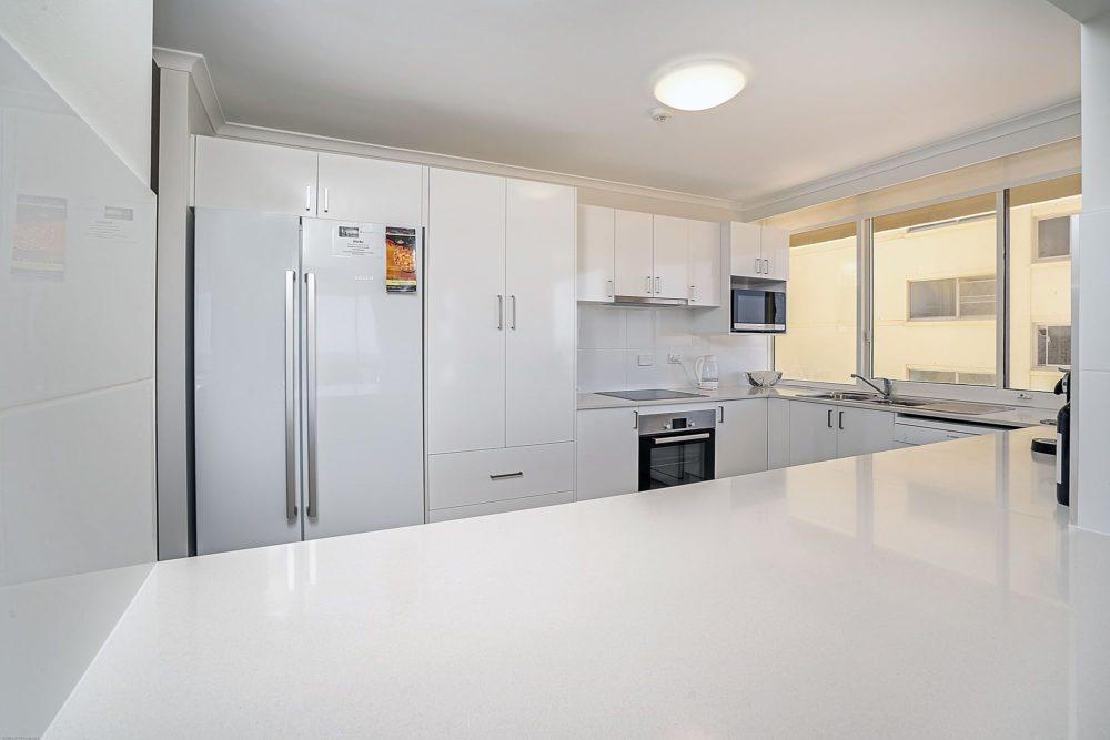 apartment-2-4.5-star-ocean-13
