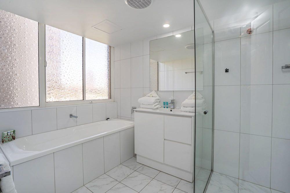 apartment-2-4.5-star-ocean-14