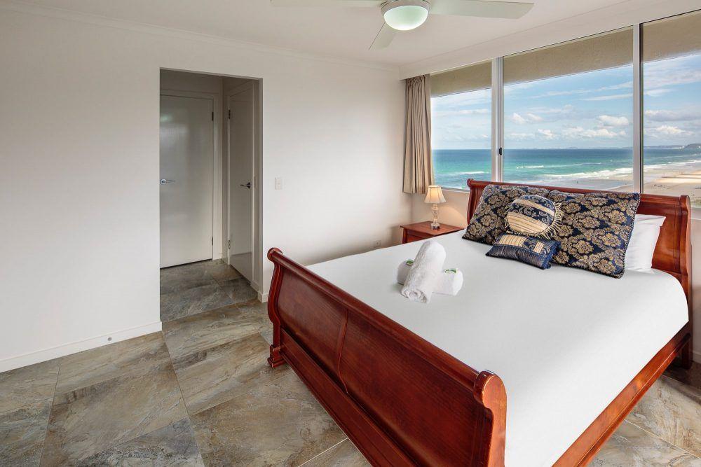 apartment-21-4.5-star-ocean-1