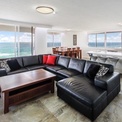 apartment-21-4.5-star-ocean-2