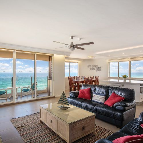 apartment-23-4.5-star-ocean-1