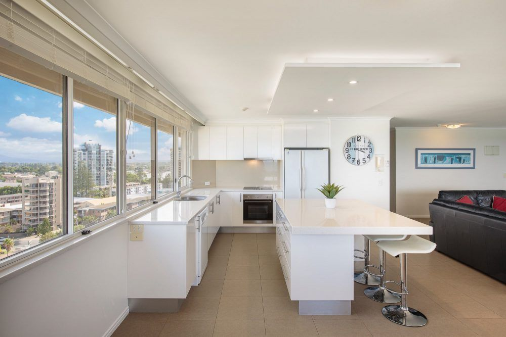 apartment-23-4.5-star-ocean-3
